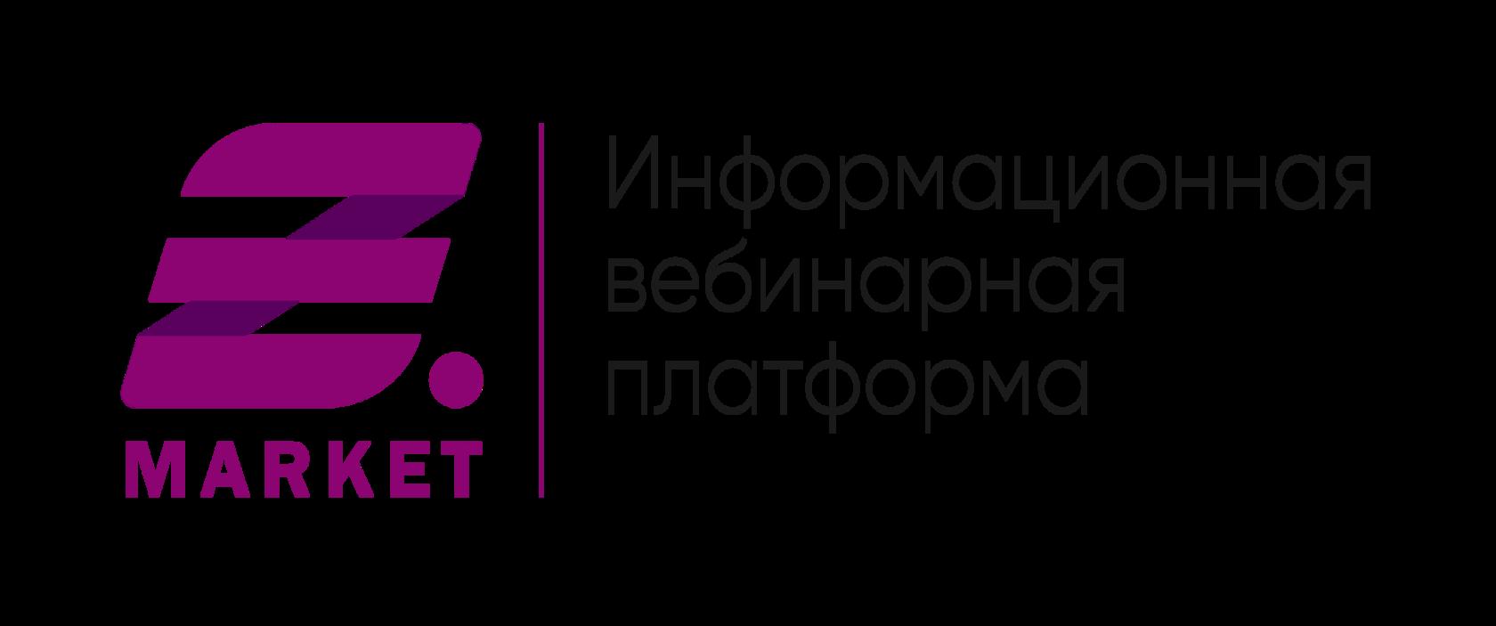 Информационная вебинарная платформа