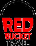 Red Bucket Travel