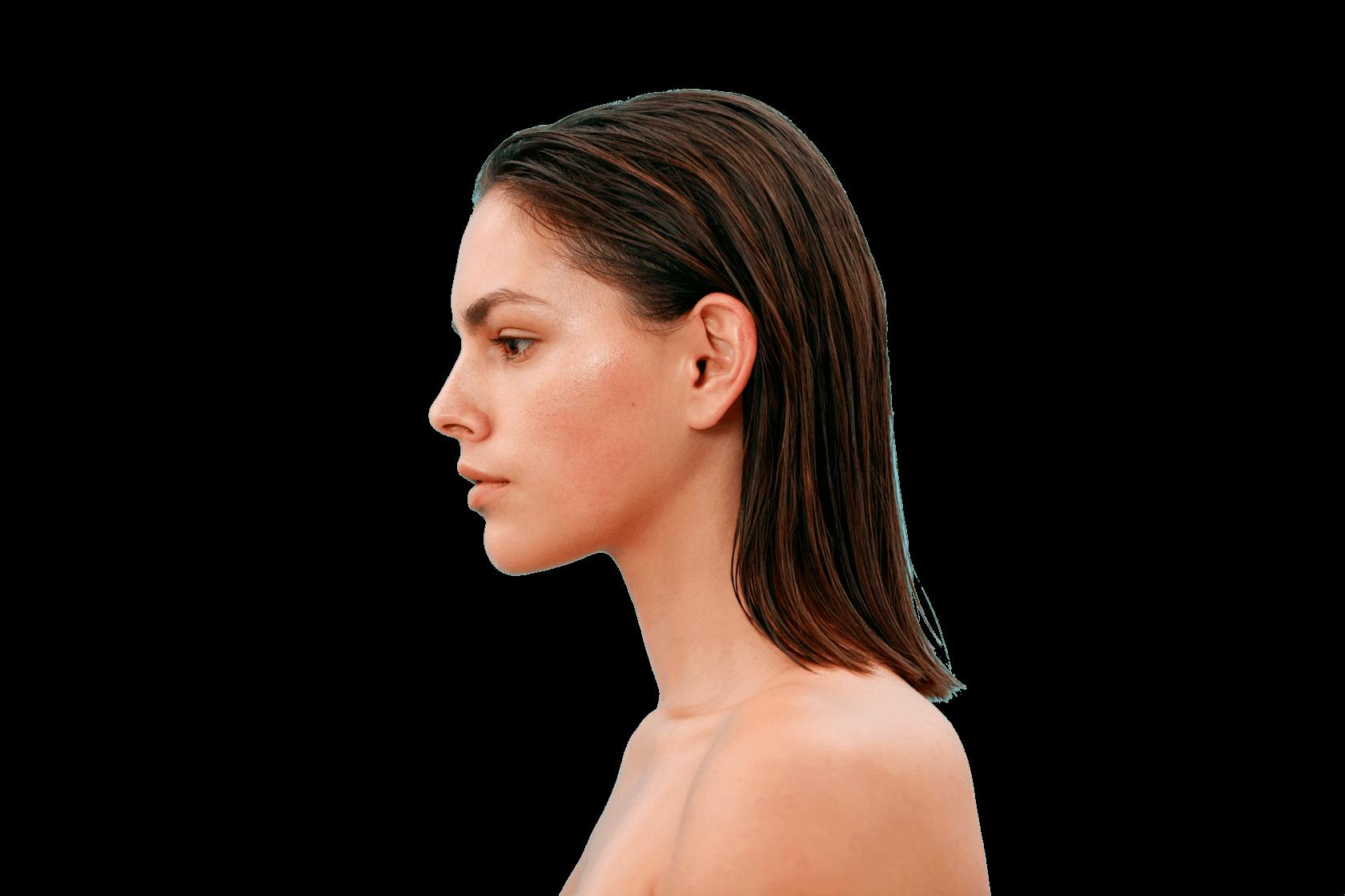 openface - твоя чистая кожа