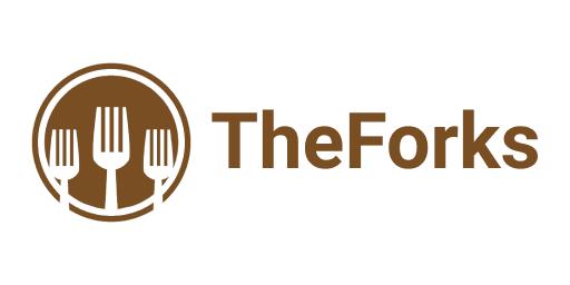 TheForks Logo