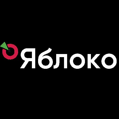 Челябинское Яблоко