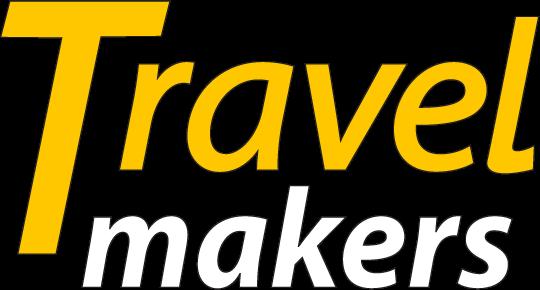 Групповые туры и путешествия