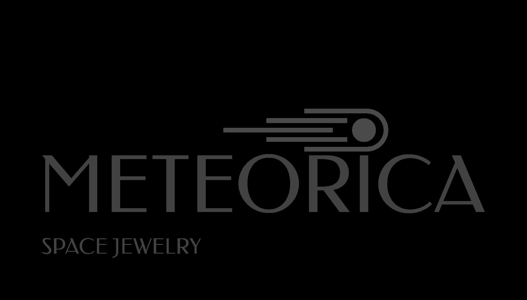 Meteorica