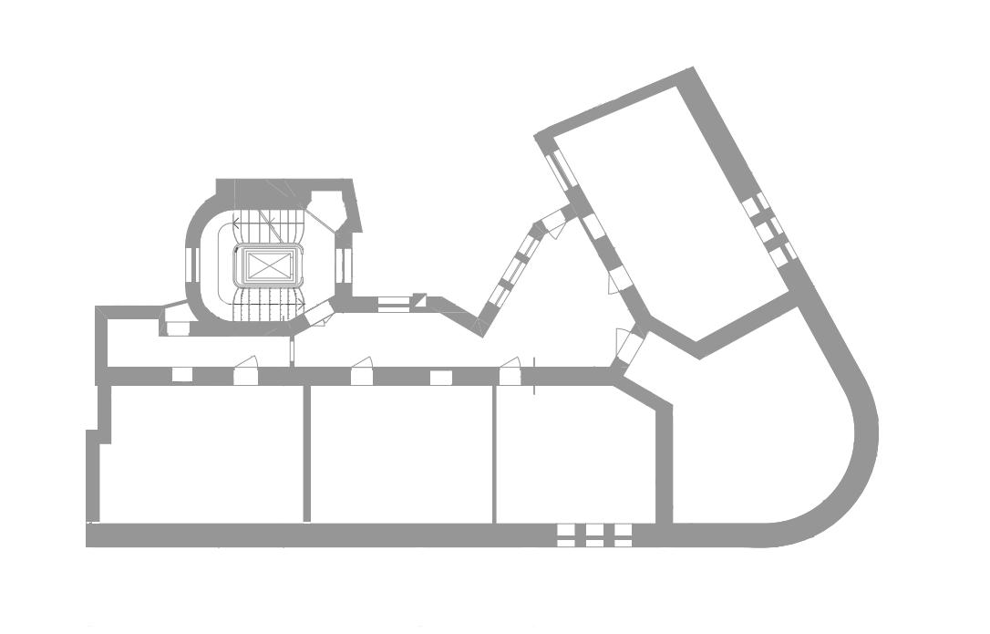 комерційні приміщення центр львів