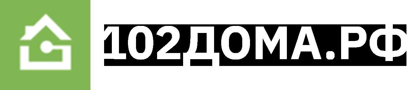 102дома.рф
