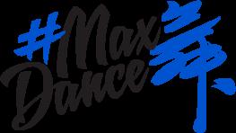 Школа танцев MaxDance