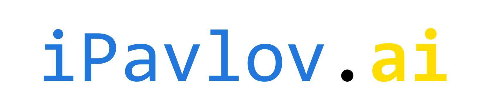 iPavlov.AI