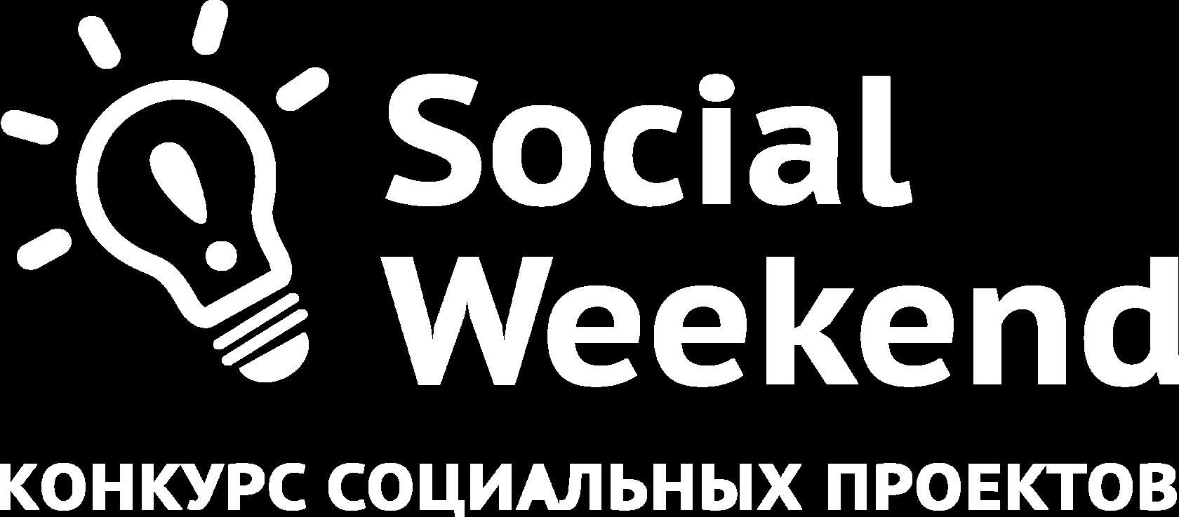 Партн ры для секса в белоруси