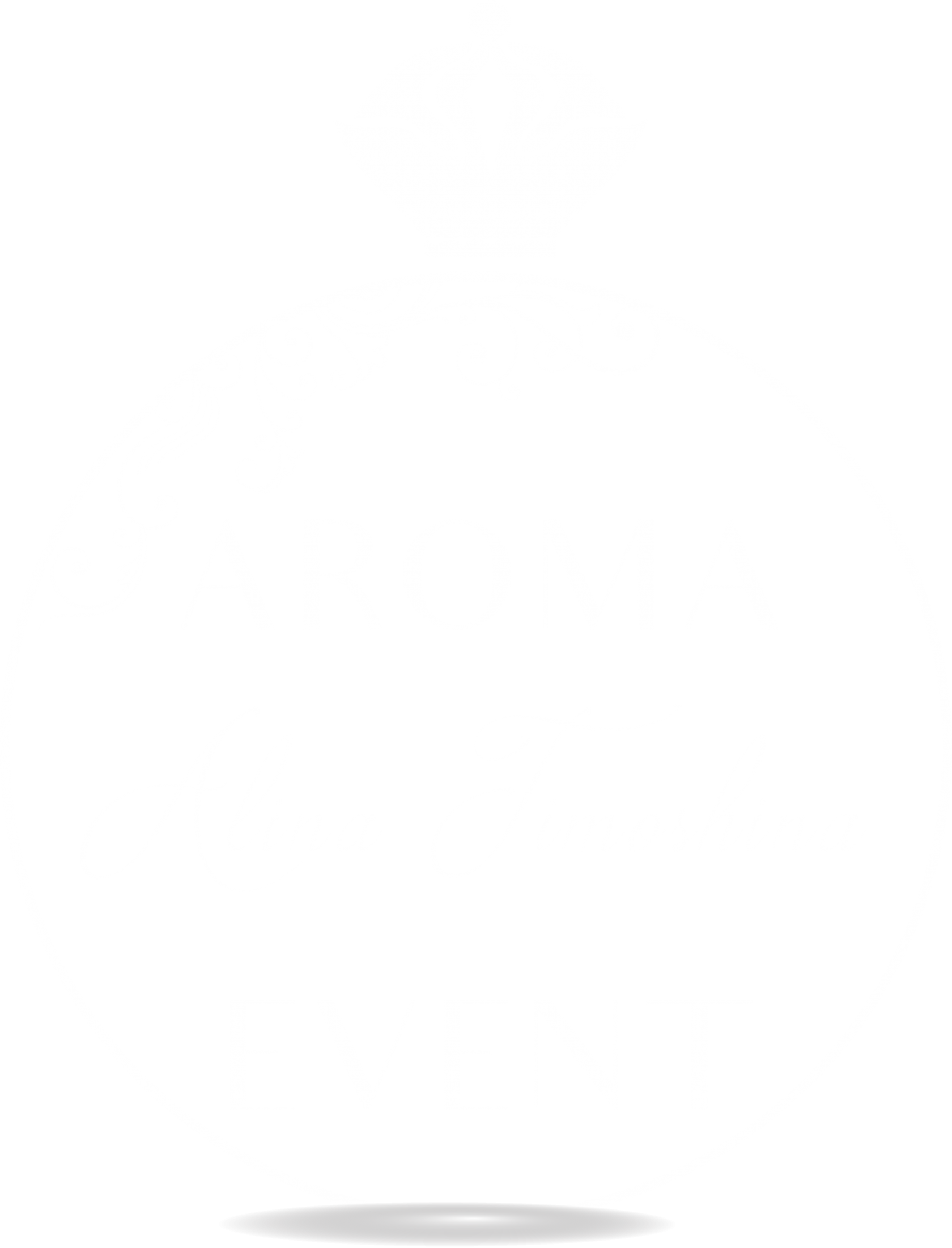 AROMA-EVENT