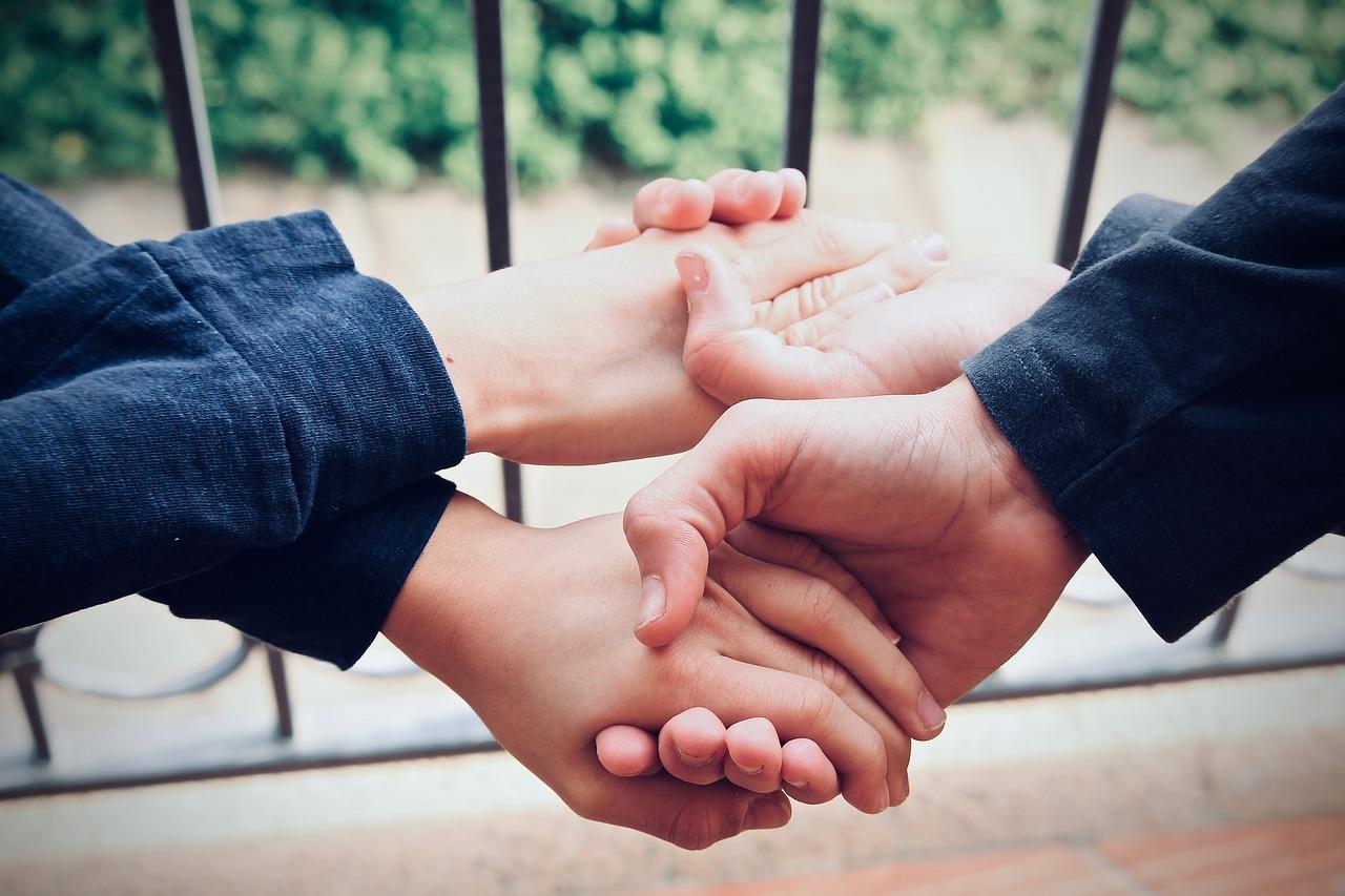 Красивые картинки о дружбе, для вставки поздравления