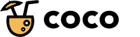 Cococart