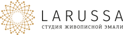 Larussa