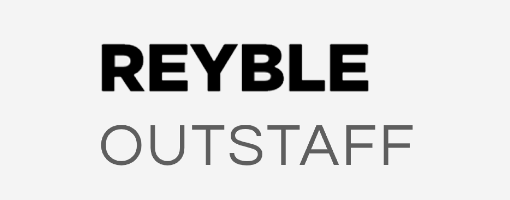 REYBLE