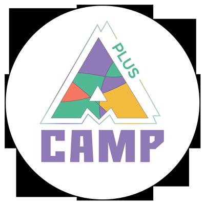 Відпочивай з Aplus Camp