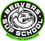 BEAVERS SUP SCHOOL