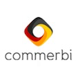 Commerbi. We do LED