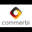 Commerbi. We do LED