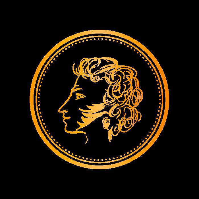 Пушкинская премия