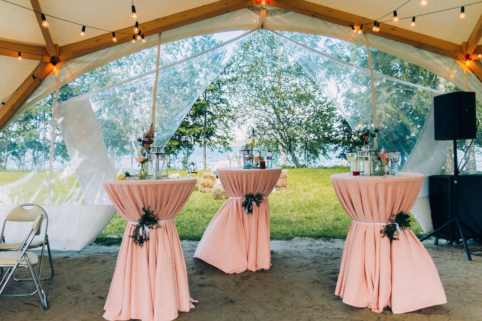 Невесты, свадьба в новосибирске на природе