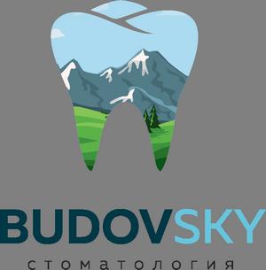 Акции стоматологии