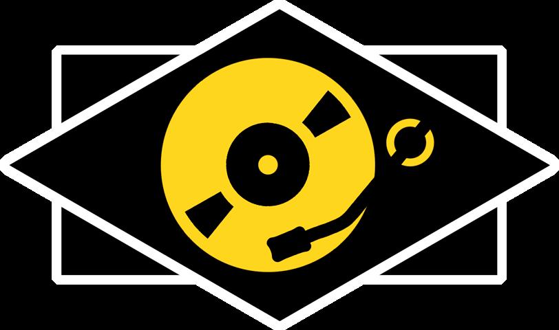 music release in ua logo