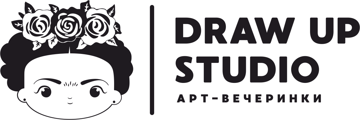 Draw Up Studio