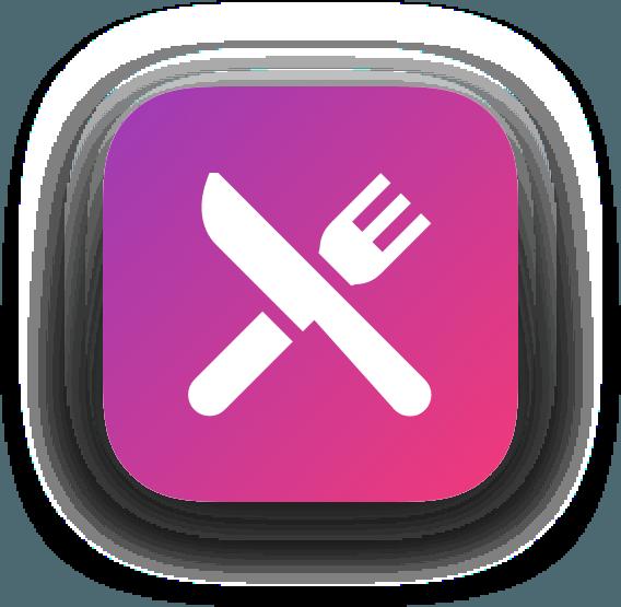 Table.app