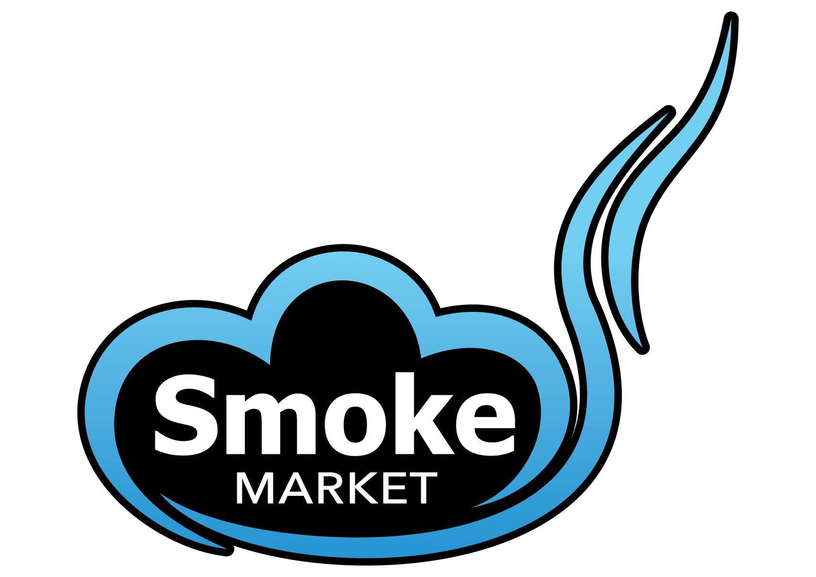 Smoke Market