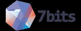 7bits