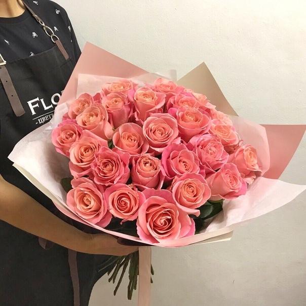 Срезанные, цветы с доставкой кандалакша