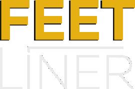 Педикюрные аппараты FeetLiner