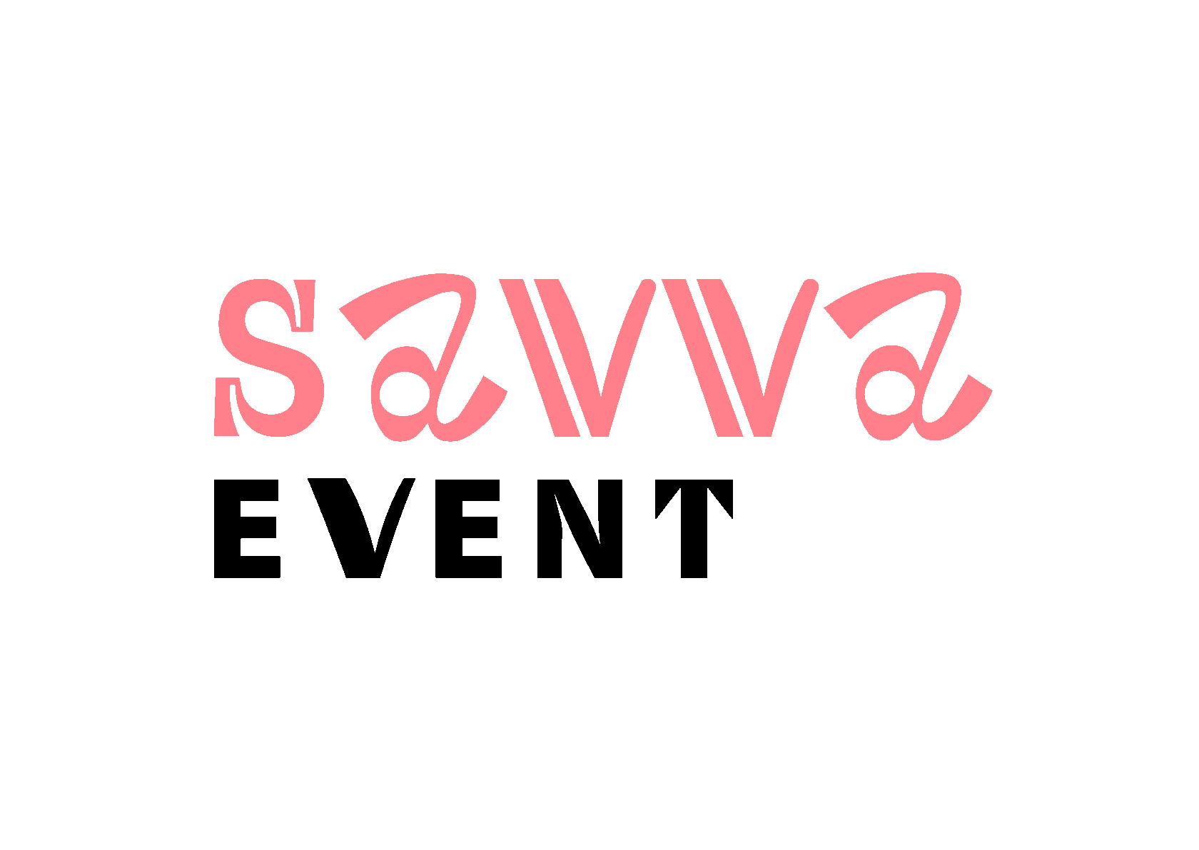 Savva Event