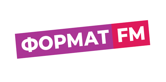 Формат FM