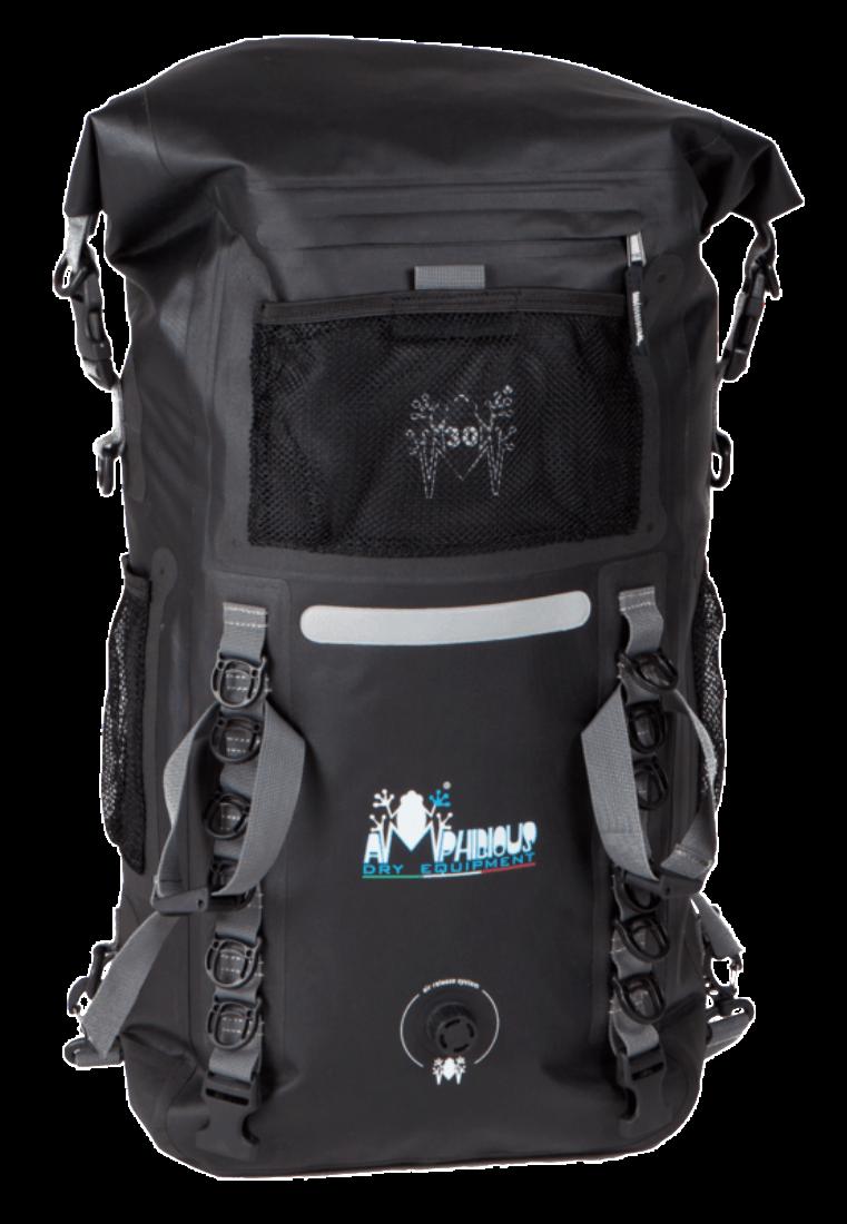 e6c9563d5fcb Рюкзак для туризма и путешествий. Рюкзак DISCOVERY.