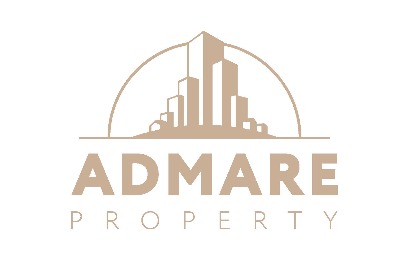 Admare Property