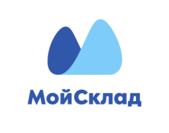moy_sklad
