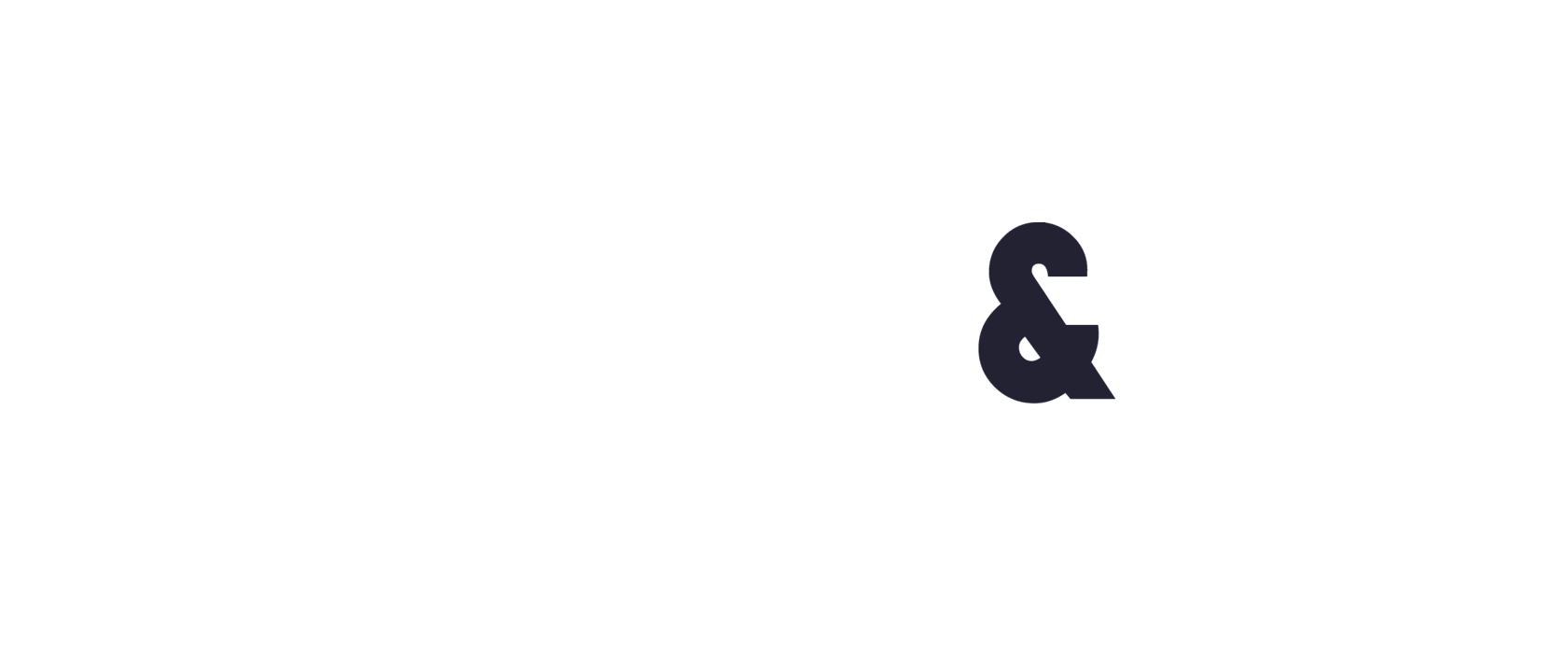 RA&CO