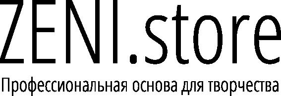 ZENI.store