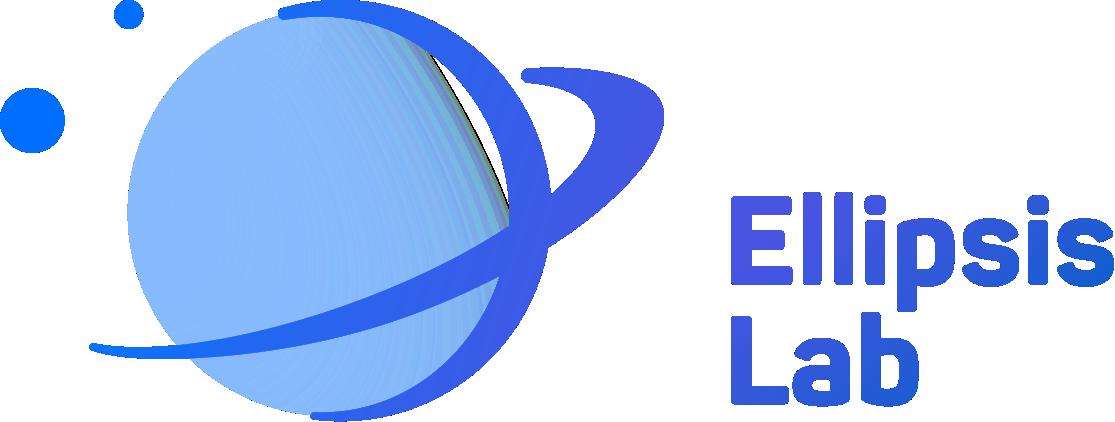 Ellipsis Lab