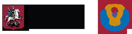 Государственное бюджетное учреждение города Москвы «Центр физической культуры и спорта Троицкого и Новомосковского административных округов города Москвы» Департамента спорта и туризма города Москвы.
