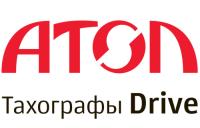 Тахографы АТОЛ в Новосибирске по низким ценам. +7 (383) 202-1092