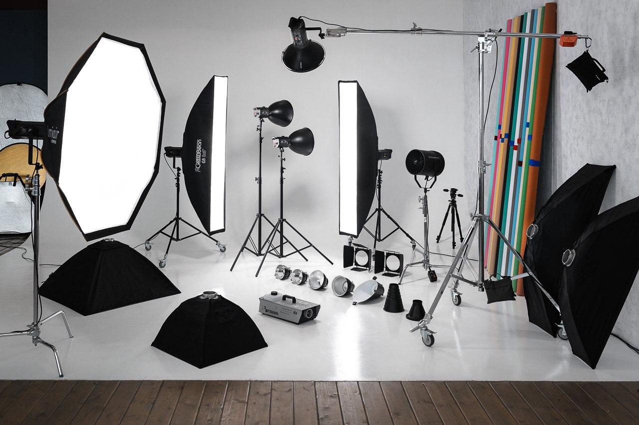 особенности оборудование для фотографа фоны сегодняшний день успешно