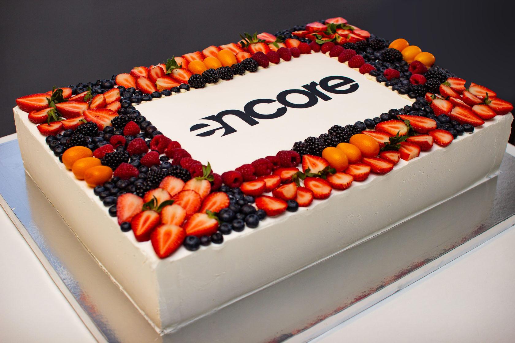 Торт на заказ с фотографиями