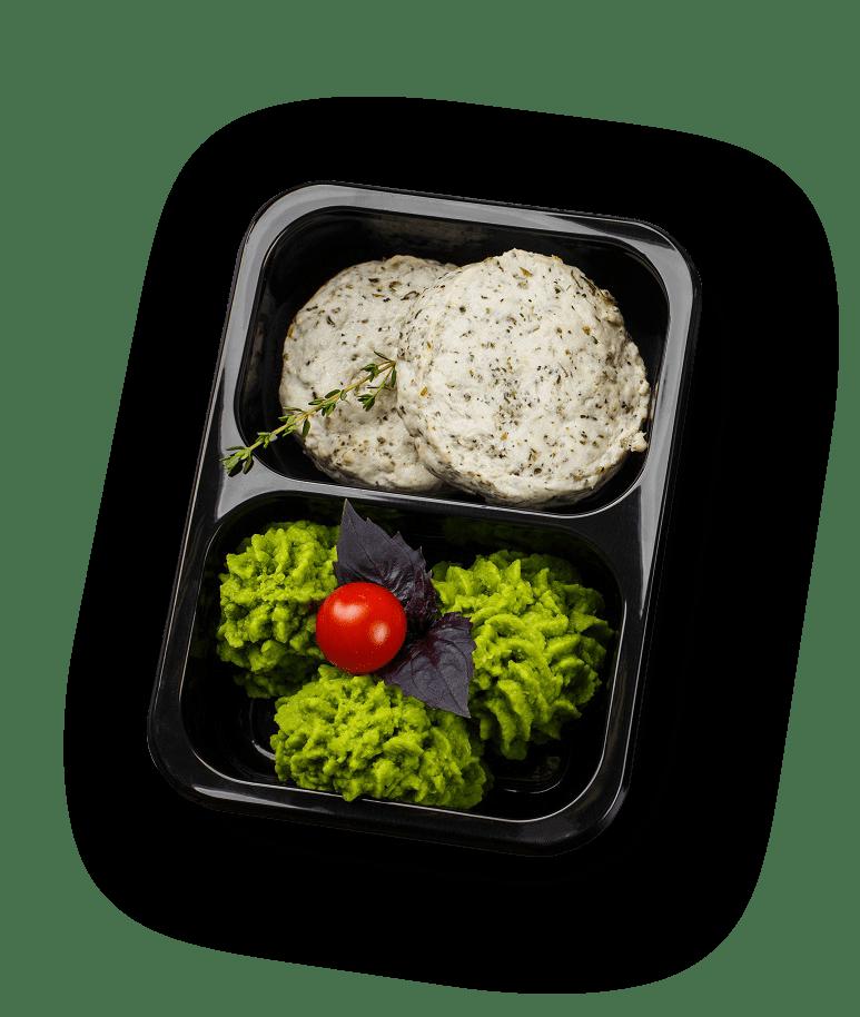диета правильное питание для похудения тюмень