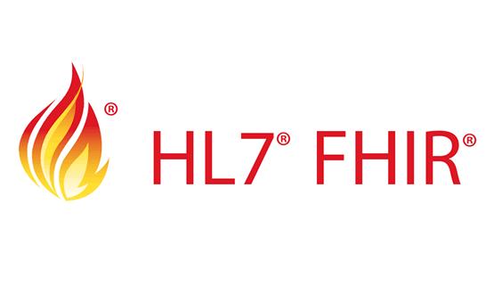HL7 FHIR BIOMIS