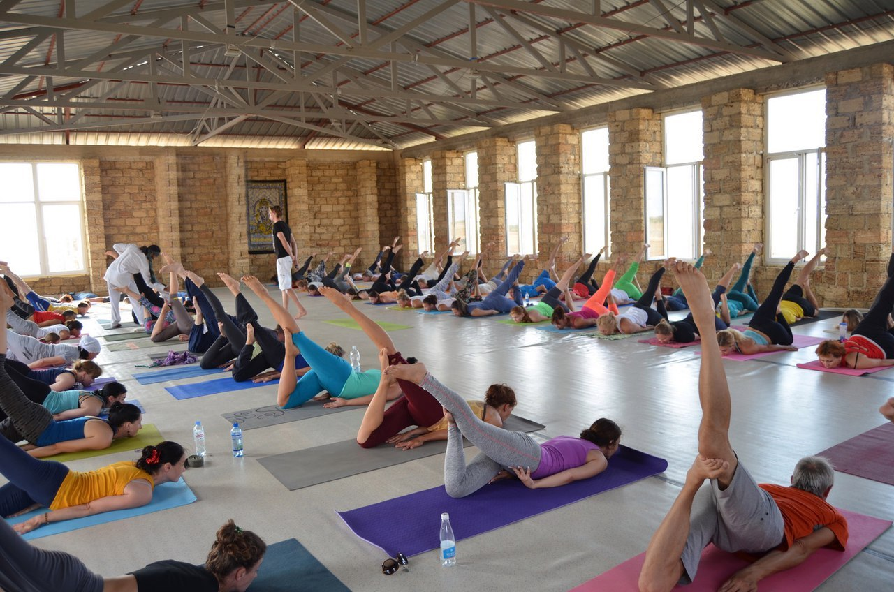 yoga_tur.jpg