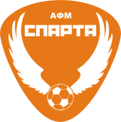 АФМ Спарта