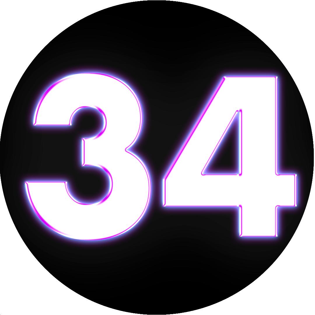 ОФИС 34