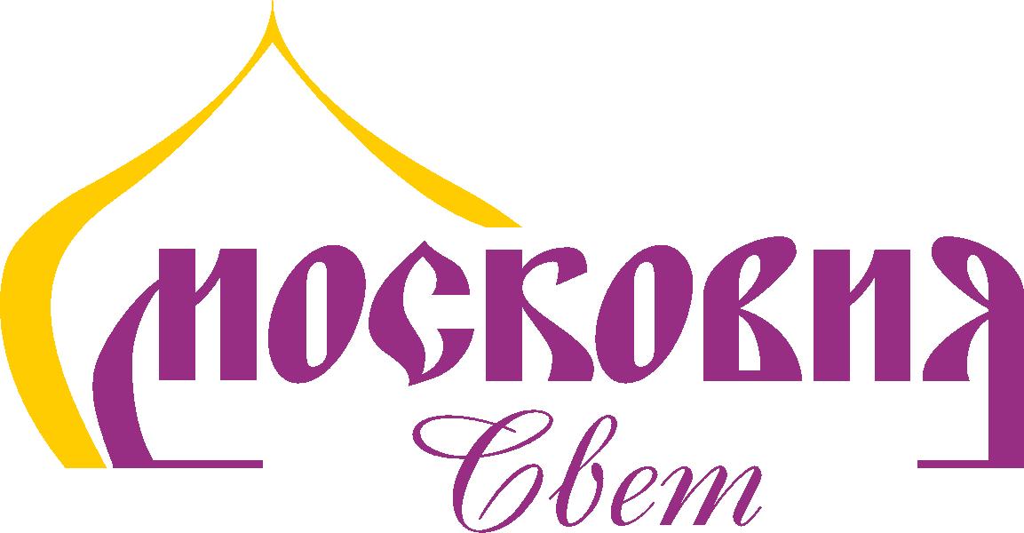 svetmos.ru