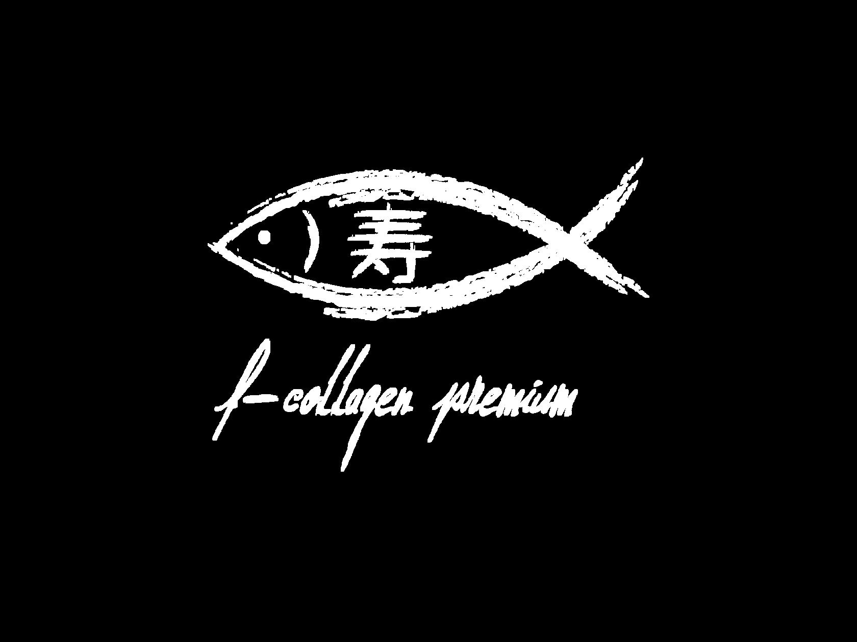 F-collagen
